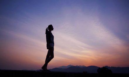 Saber la diferencia entre revelación e inspiración cambiará la forma en la que comprendes al Espíritu Santo