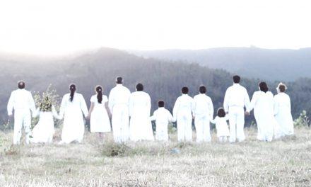 """Lección 30 de Doctrina y Convenios: """"…los presos quedarán libres"""""""