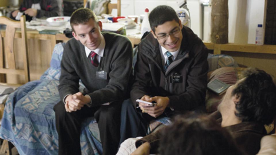 misiones-en-Argentina-y-Chile-