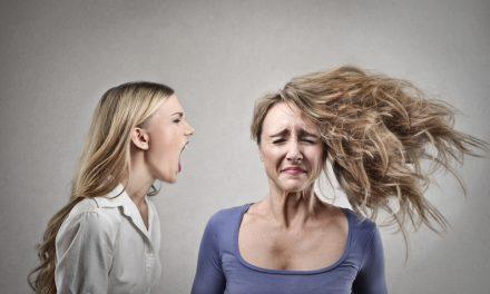 5 Características que debes eliminar para comunicarte bien con otros