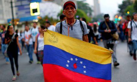Mormones emiten declaración oficial con respecto a la situación en Venezuela
