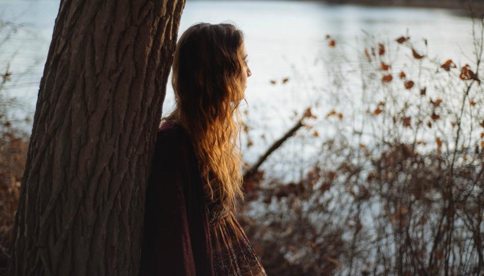 Me siento insuficiente – Especialmente en la Iglesia