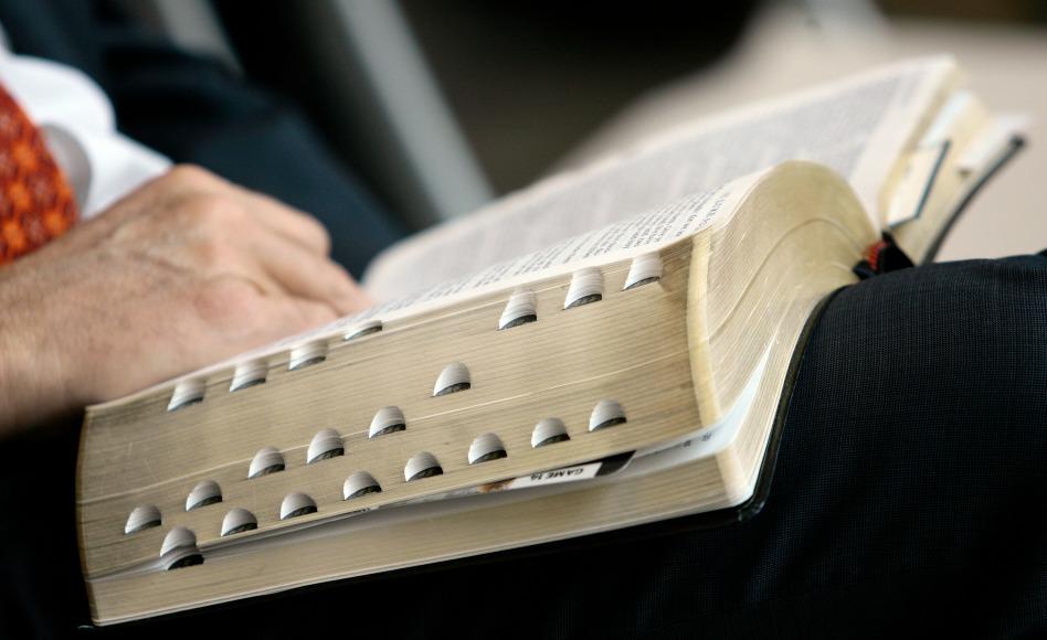 10 Maneras de mejorar instantáneamente  tu estudio de las Escrituras