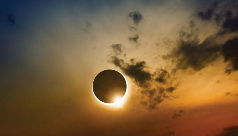 Cómo evitar eclipses espirituales en nuestras vidas