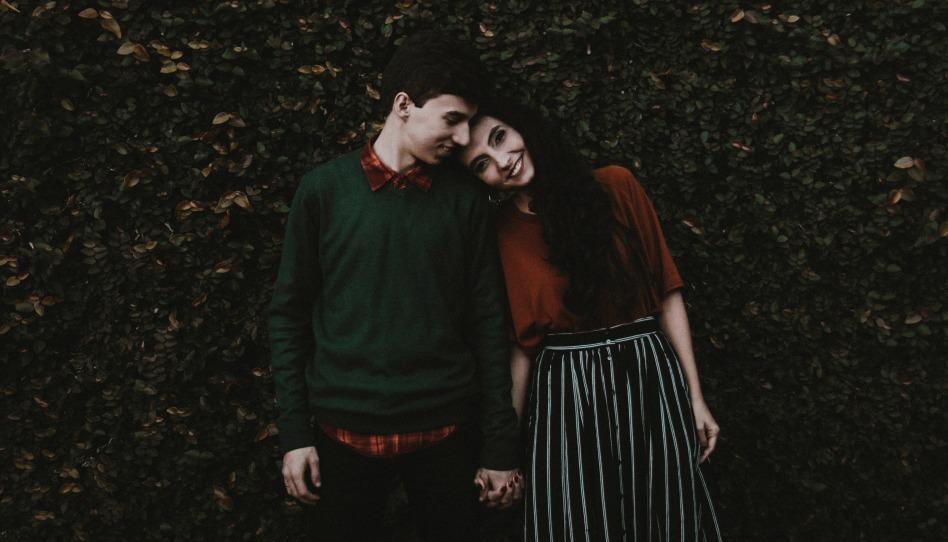 peleas en el matrimonio