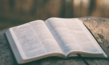 Lo que la Biblia y el Libro de Mormón nos enseñan sobre el poder del sellamiento