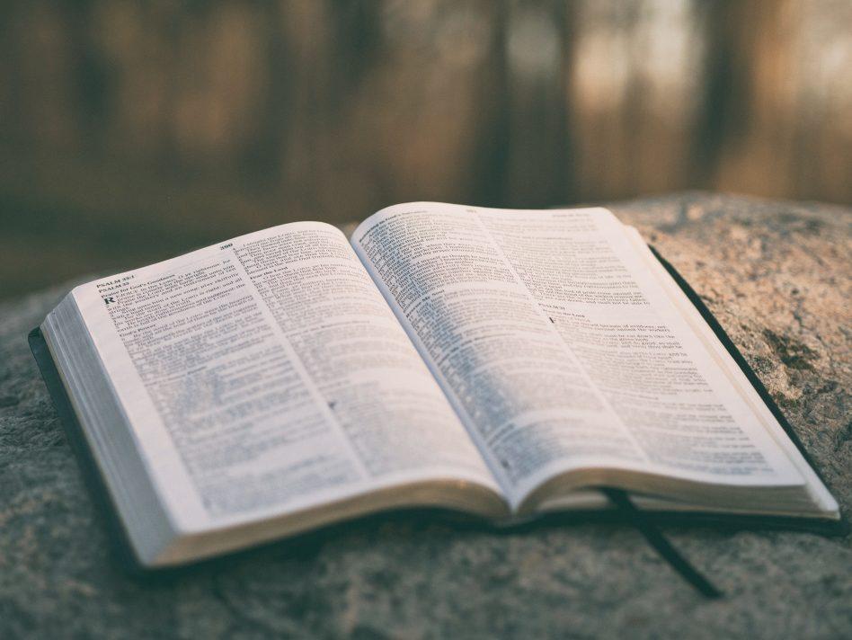 ¿Por que creer en el Libro de Mormón?