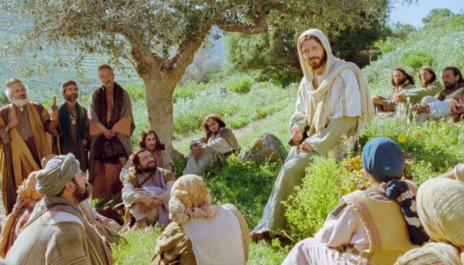 lecciones dominicales