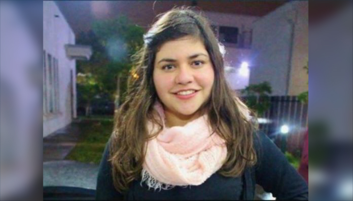 Fallece misionera mormona mientras servía en Guatemala