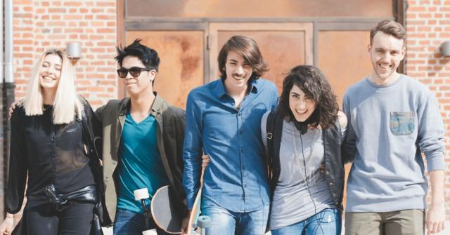 Cosas cruciales que los líderes y los miembros de la iglesia deben saber para entender a los mormones millennials