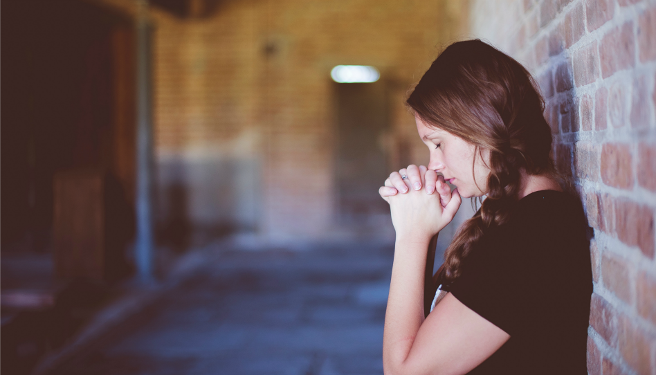 Por qué Dios no nos da respuestas directas algunas veces