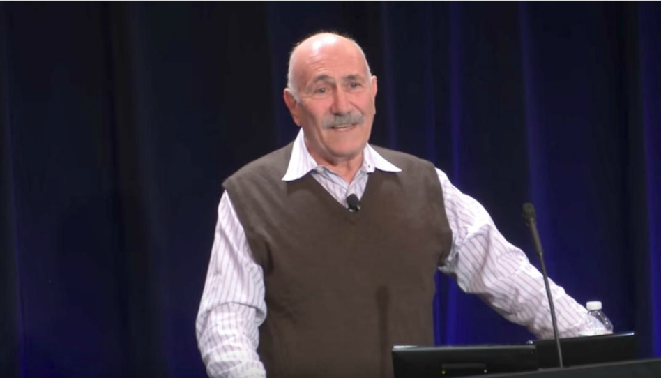 Defendiendo la Fe: ¿Por qué la ciencia no refuta a Dios?