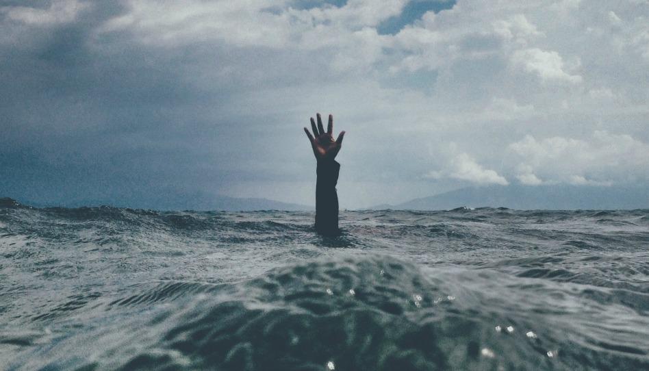 Amar a alguien con enfermedades mentales: desde una perspectiva mormona