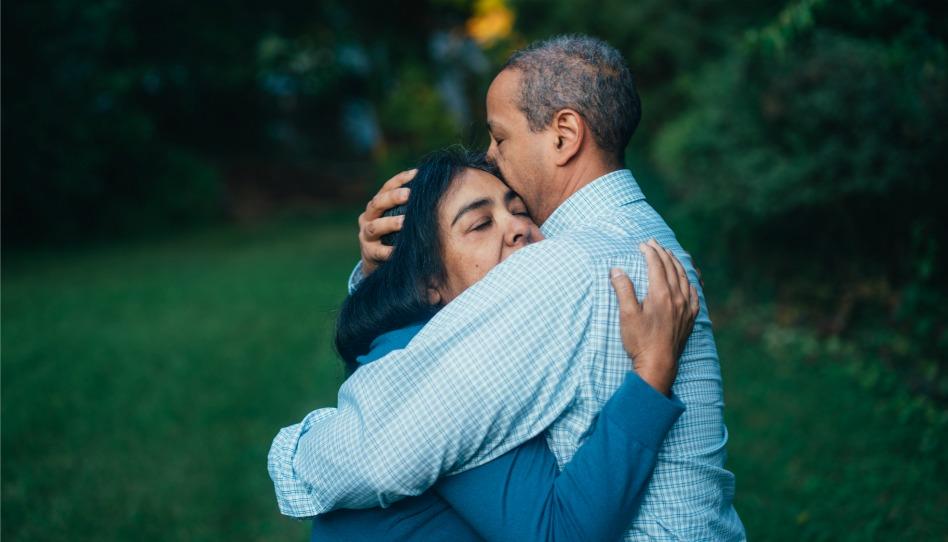 No culpes a Dios por los desafíos y las pérdidas de la vida, dice un terapeuta SUD
