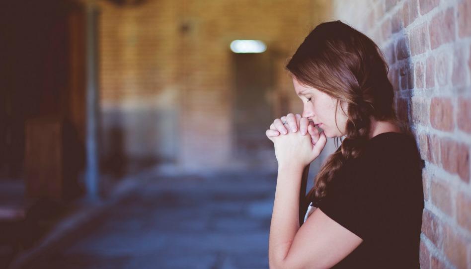 La importancia de orar vocalmente