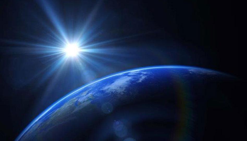 7 cosas que todavía necesitan suceder antes del fin del mundo