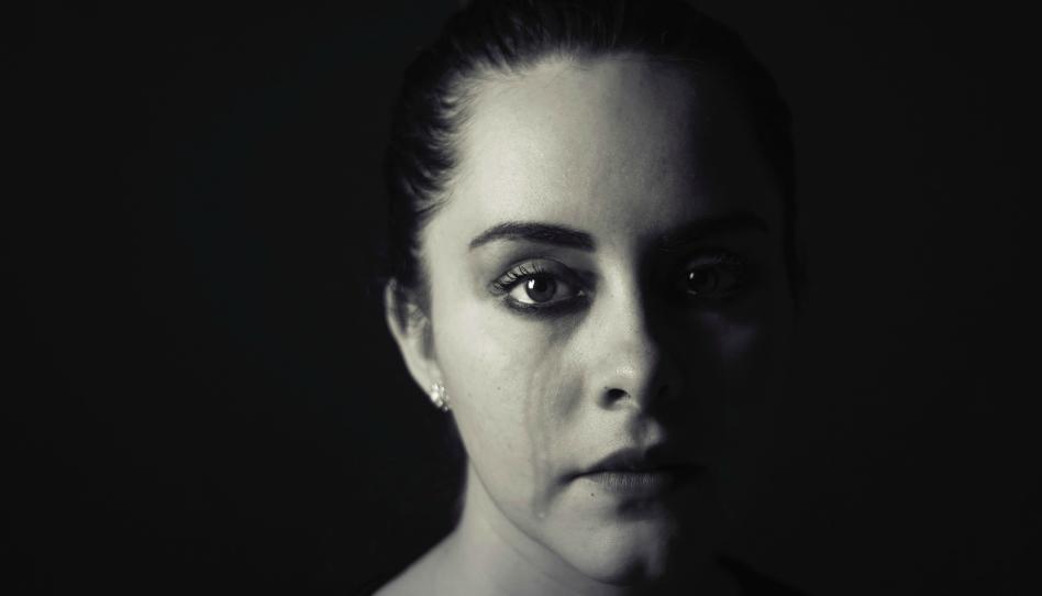 La necesidad de actuar como religión para prevenir el suicidio nunca ha sido mayor