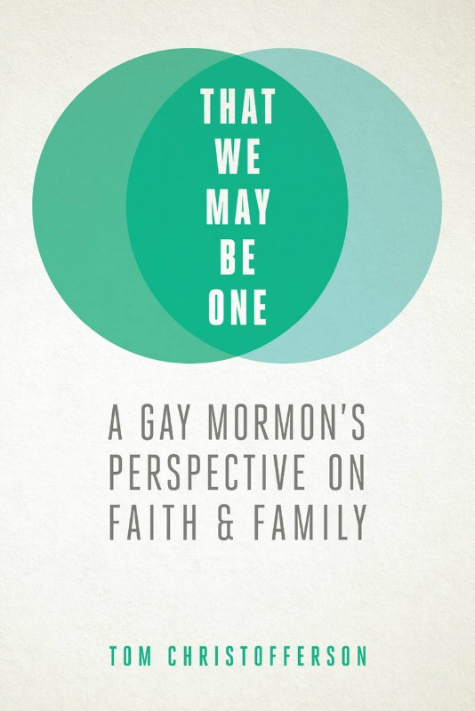 mormon y gay