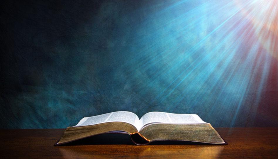 Los 10 versículos más citados en las conferencias generales SUD que destacan las promesas de Dios