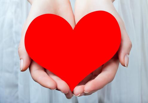 6 poderosas lecciones de amor de una ex madre soltera
