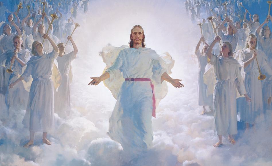 ¿Quién sobrevivirá en la segunda venida de Cristo?