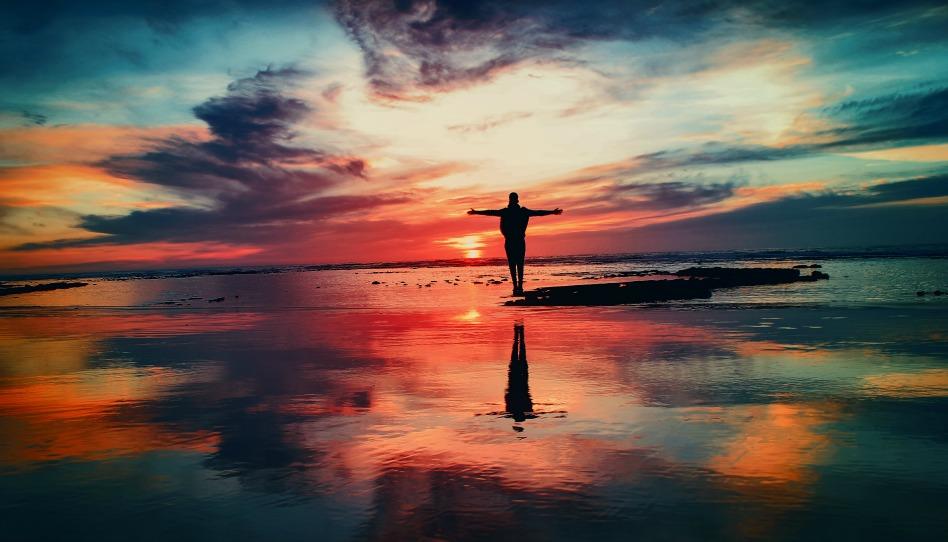 Aceptar las limitaciones: 3 razones por las que Dios no sanó mi TOC