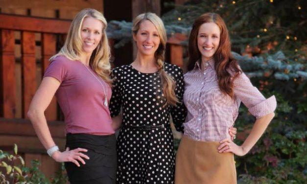 5 Maneras de ayudar a los jóvenes a ver la modestia de manera diferente