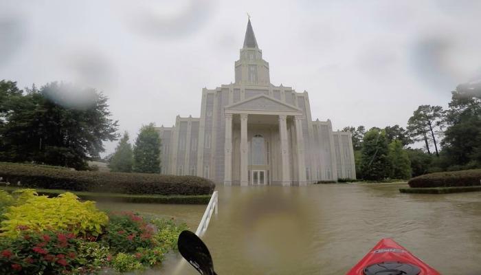 houston lds temple 1 - photo #22