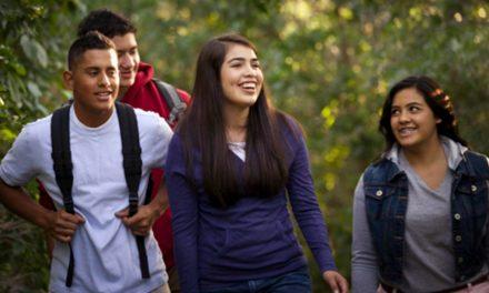 Las entrevistas a los jóvenes y la percepción de un abogado Santo de los Últimos Días