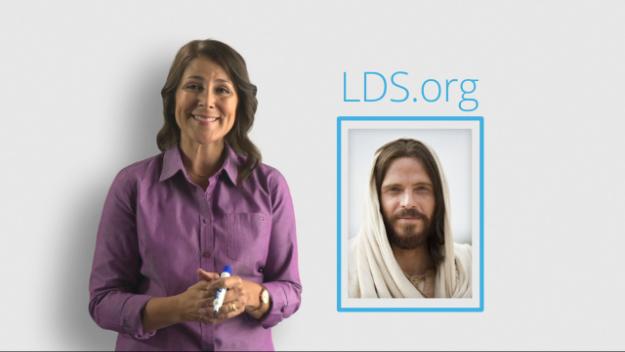 8 Cosas que no sabías que podías hacer en LDS.org