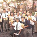 Municipio y obra misional