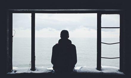 ¿Cómo puedo mantener mi mente alejada de los malos pensamientos?