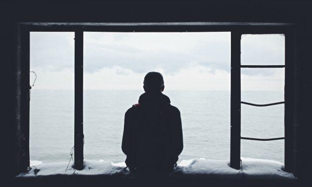 Cómo hablar sobre tus pensamientos e intenciones suicidas