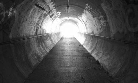 ¿Qué sucede con los seres queridos que mueren y cuál es el propósito de la muerte? 5 Reconfortantes ideas del presidente Nelson