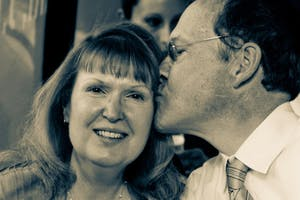 enseñanzas del matrimonio