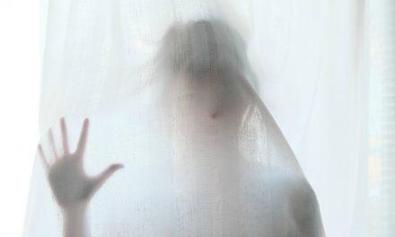 ¿Los Mormones creen en fantasmas?
