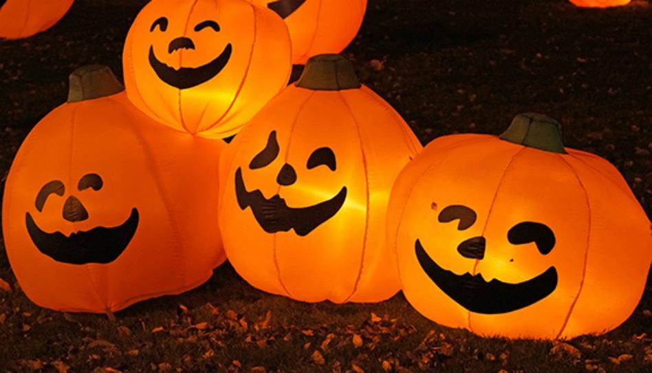 Lo que la Iglesia ha dicho sobre Halloween