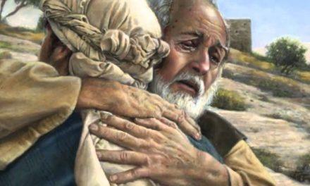 Por Qué Las Personas Dejan De Asistir A La Iglesia Y Por Qué Nunca Regresan