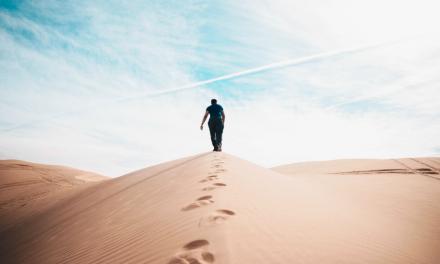 3 Hábitos que pueden hacer que pierdas tu testimonio sin darte cuenta
