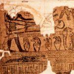 papiros de josé smith