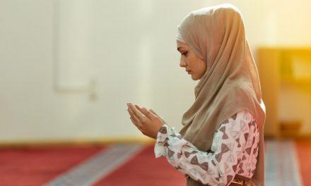 Muchos Países Favorecen Ciertas Religiones Específicas