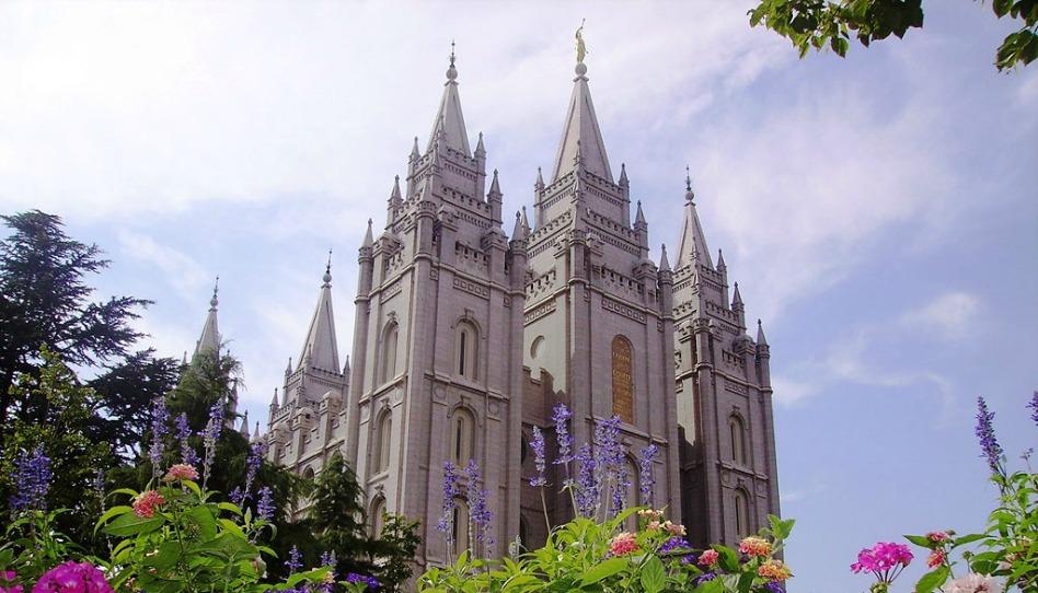 gozo en la obra del templo