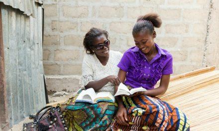 Mormones Anuncian Un Nuevo Proceso De Traducción De Las Escrituras En 34 Idiomas Adicionales
