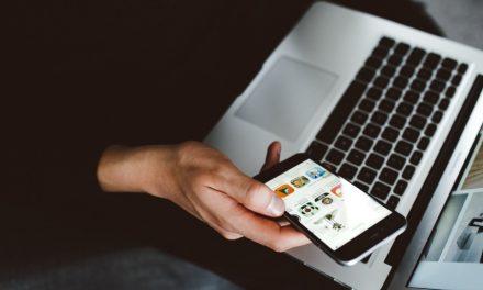 ¿Los Smart Phones se están apropiando de nuestra espiritualidad?