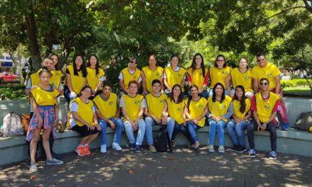 Mormones al rescate de los damnificados por la tormenta Nate en Costa Rica