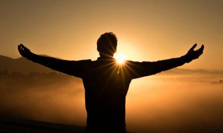 7 citas que cambiarán totalmente la forma de ver la revelación personal