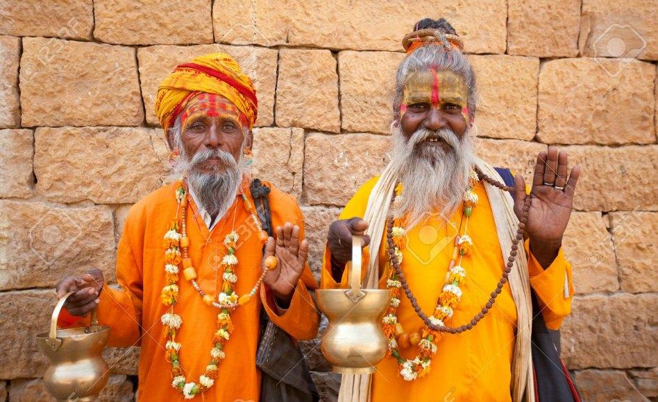 hinduismo