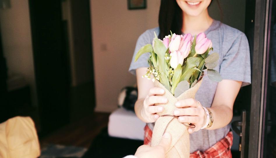 los increíbles beneficios de ser agradecidos