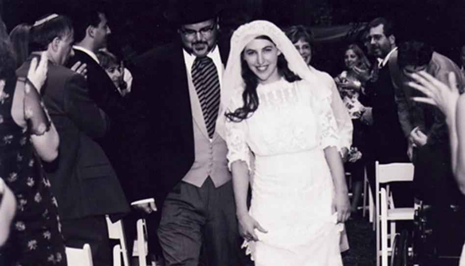 personas famosas casadas con mormones