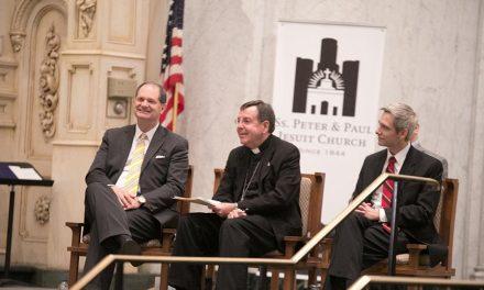 Mormones, Católicos, Musulmanes, Judíos Reunidos Por Libertad Religiosa En EE.UU